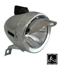 Elso-Cruiser-krom-lampa-Retro-kivitel-80mm