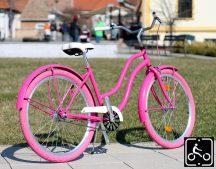 Cruiser-kerekpar-Noi-Egyedi-Pink-1-sp