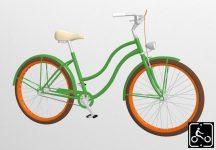 Egyedi-Noi-Luxury-Cruiser-bicikli-Fuzold
