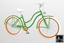 Egyedi-Noi-Luxury-Cruiser-bicikli-Fuzold-1