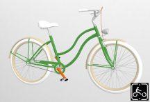 Egyedi-Noi-Luxury-Cruiser-bicikli-Fuzold-2