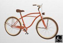 Egyedi-Ferfi-Luxury-Cruiser-Narancs
