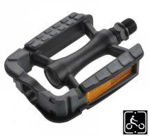 Pedal-Wellgo-C172DU