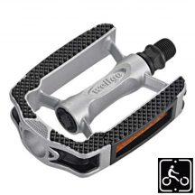 Pedal-Wellgo C169