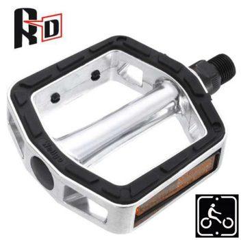 Pedal - WELLGO C016