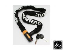 Spyral-Energy-Lancos-lakat-6X6X900MM-Fekete-narancs