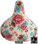 Basil-nyereghuzat-Bloom-feher-vizallo