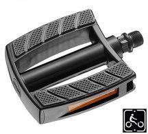 ALU-pedal-csuszasmentes-gumi-talp-fkt