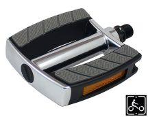 ALU-pedal-csuszasmentes-gumi-talp