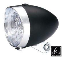 Első-Cruiser-Lámpa-Ledes-Fekete
