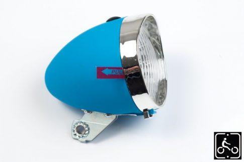 Első-Cruiser-Lámpa-Ledes-Kek