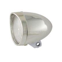 Első-Cruiser-Lámpa-Ledes-Krom