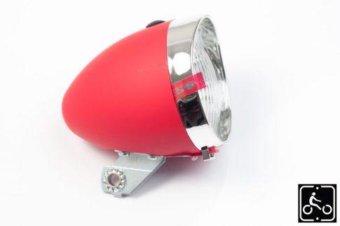 Első-Cruiser-Lámpa-Ledes-Piros