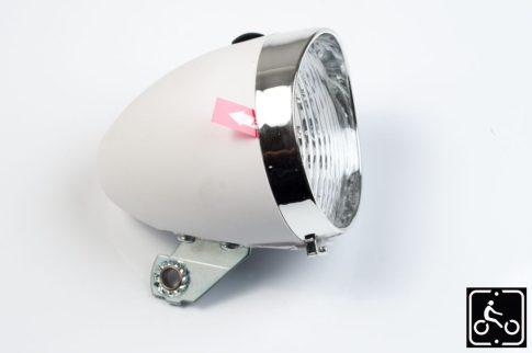 Első-Cruiser-Lámpa-Ledes-Feher