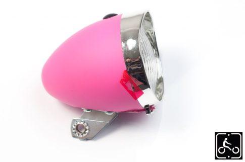 Első-Cruiser-Lámpa-Ledes-Rozsaszin