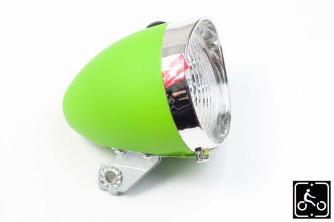 Első-Cruiser-Lámpa-Ledes-Zold