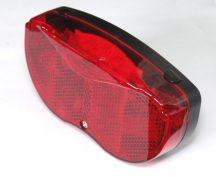 Hatso-lampa-csomagtartora-Cruiser-kerekprahoz