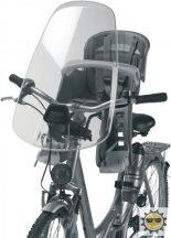Gyerekülés szélvédő - Polisport