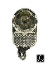 AXA-Pico-30-elso-lampa-Dinamos-kivitel