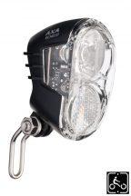 AXA-Echo-30-elso-lampa-Dinamos-kivitel-30Lux-fkt