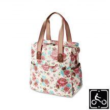 Basil-taska-Bloom-Shopper-bevasarlotaska-csomagtar