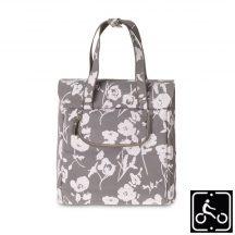 Basil-taska-Elegance-Shopper-bevasarlotaska-csomag
