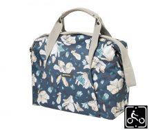 Basil-taska-Magnolia-Carry-All-Bag-csomagtartora-zoldeskek