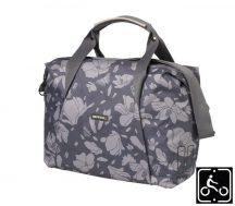 Basil-taska-Magnolia-Carry-All-Bag-csomagtartora-szeder