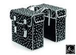 Basil-taska-Mara-XL-Double-Bag-csomagtartora-35L-fekete