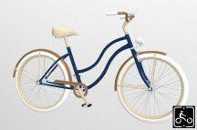 Egyedi-Noi-Luxury-Cruiser-bicikli-Sotetkek-2
