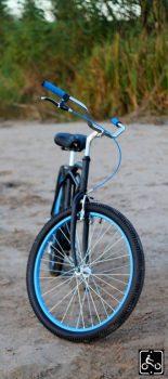 Basic Cruiser Kerékpár