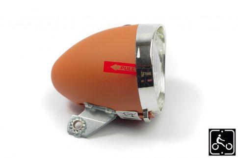 Első-Cruiser-Lámpa-Ledes-Barna