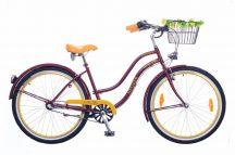 Neuzer-Picnic-noi-cruiser-bicikli-vorosbor-sarga
