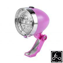 Elso-Cruiser-Lampa-Ledes-Pink