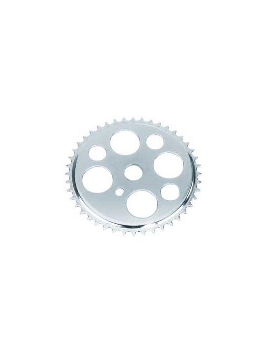 Project-346-lanctanyer-Lucky7-44T-OPC-/-BMX-tipsuProject-346-lanctanyer-Lucky7-44T-OPC-/-BMX-tipsu