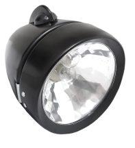 BRN-RETRO-6-V-dinamos-fem-kerekpar-lampa-elulso-FE