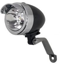 BRN-Vintage-Eye-elso-kerekpar-lampa-65mm-FEKETE-fe