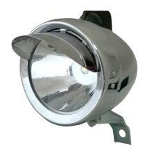 Bullet-XL-SUPERLED-elso-kerekpar-lampa-80-mm-es-kr