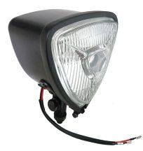 H4-motorkerekpar-elso-lampa-egyedi-kerekpar-ujraep