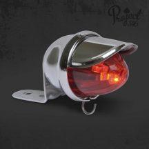 Light-Baby-Bee-LED-krom-/-piros-Projekt-346-cruise