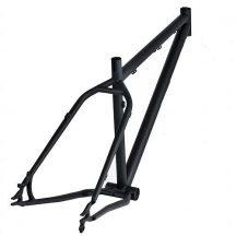 Oozee-fatbike-vazszett-17-matt-fekete