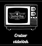 Cruiser video
