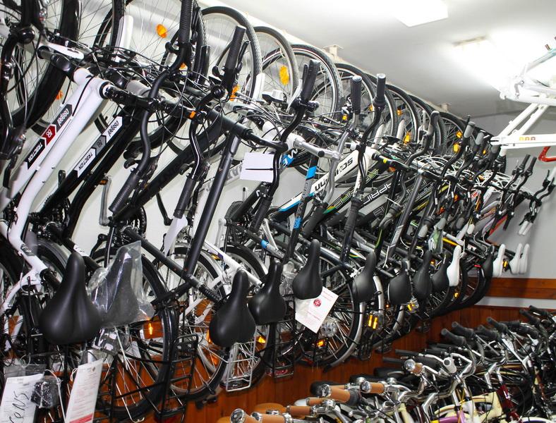 Egyedi Cruiser Kerékpár