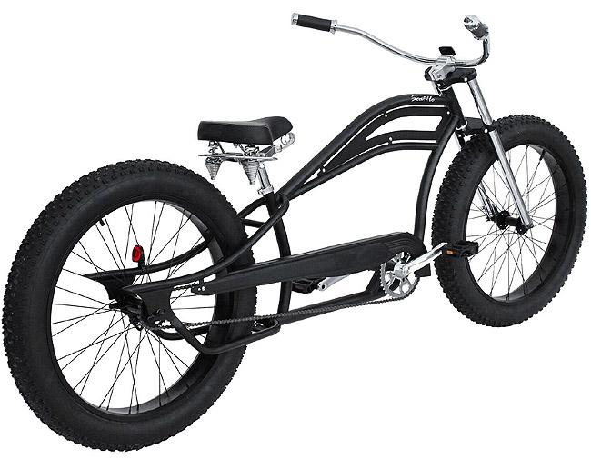 seattle_fattire_bicycle